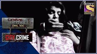 City Crime | Crime Patrol | न्याय | Kanpur