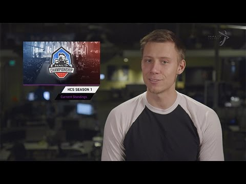 The Halo Bulletin: Episode 9