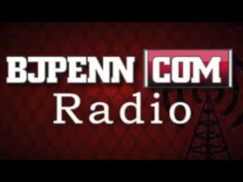 BJPENNCOM RADIO 4313 DAN HARDY INTERVIEW