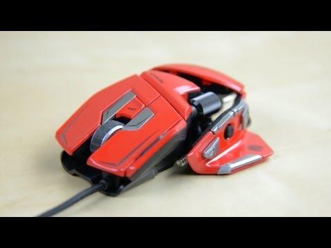Awesome Gadgets - Tech I Like