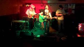 Watch Zoe Muth  The Lost High Rollers Starlight Hotel video