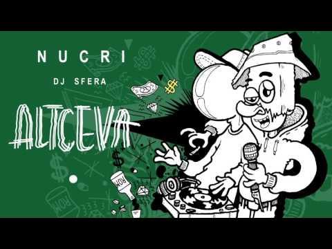 NCTK & DJ.SFERA - ALTCEVA