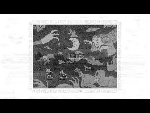 Earl Sweatshirt - Unreleased 7 (NOWHERE2GO) (lyrics onscreen) + ((CHANNEL UPDATE)) MP3
