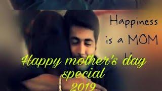 Kgf Amma bgm whatsapp status video tamil
