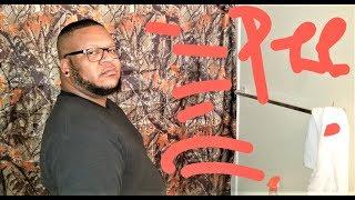 Red Pee Prank on BoyFriend.... (Funny AF)
