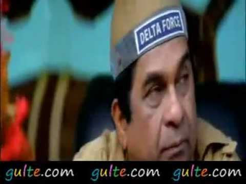 King Movie Comedy Scene 3gp video