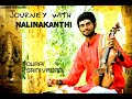 Journey With Nalinakanthi mp3