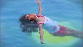HOW I SWIM LIKE A MERMAID / SUMMER CHILL MUSIC / HAPPY SUMMER POOL / I'm Still in Swimming Lessons