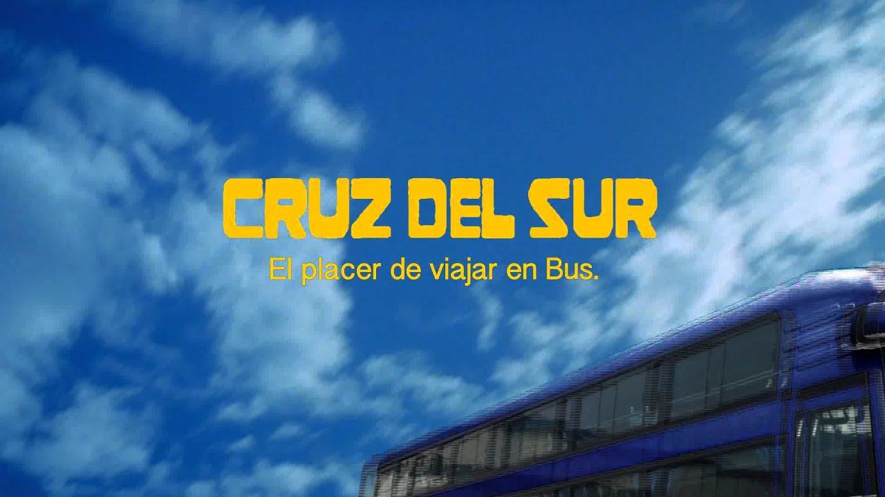 Sur Del Cruz Cruz Del Sur Logo