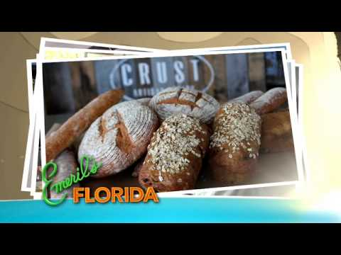 Emeril's Florida Season 2, Episode 4 Teaser