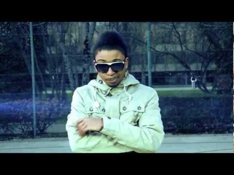 young christy - i m boss remix  - (swizzzdream)