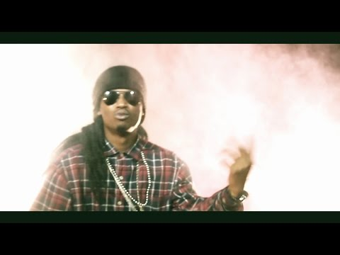 Future - Move that Dope Ft. Rick Ross, Lil Wayne Parody