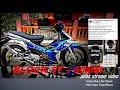 BLOK RACING DINAMIK 120 57-60MM