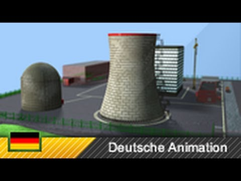 how to make thermal power plant model at home