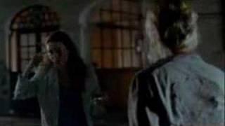parees trailer (2007)