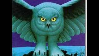 Watch Rush Fly By Night video