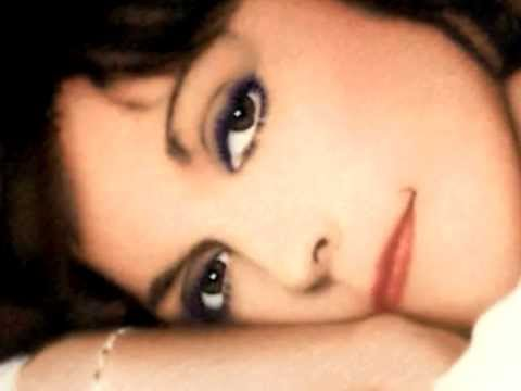 Carpenters - If I Had You