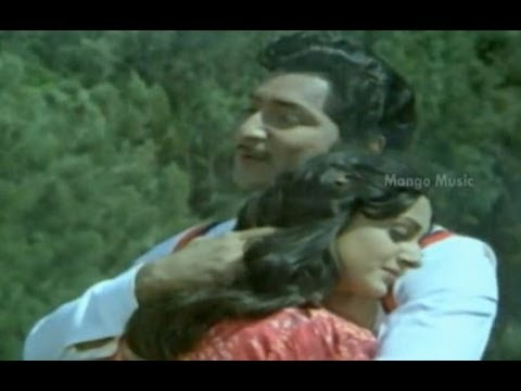 Chesina Basalu Movie Songs - Kalise Manasula Toli Geetam Song...