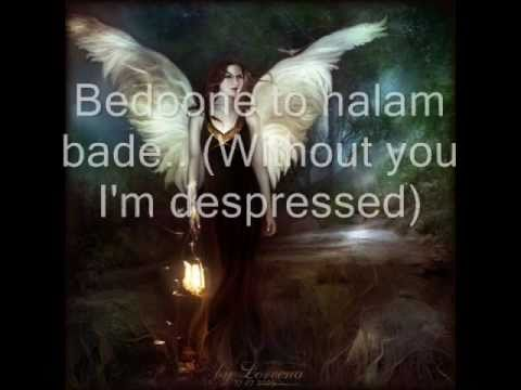 broken angel arash feat helena (with English lyrics).wmv