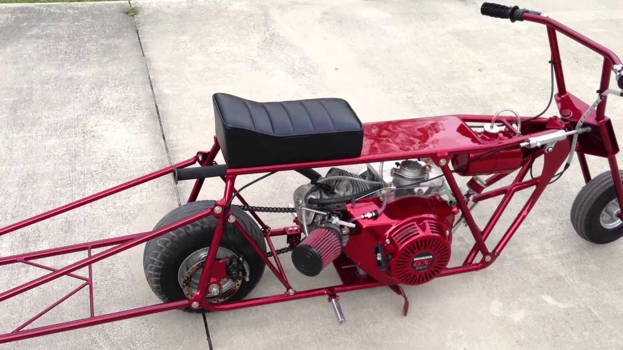Drag Wheels For Sale | Upcomingcarshq.com