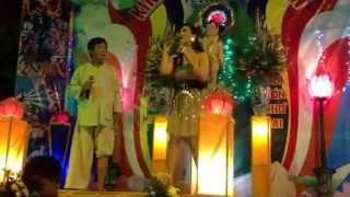 Kiêu Oanh Le Tin - Tình que tai Dai le Phat Dan Sanh 2013 c