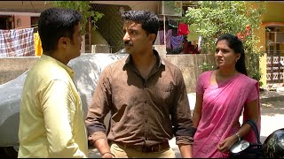 Deivamagal Episode 982, 22/07/16