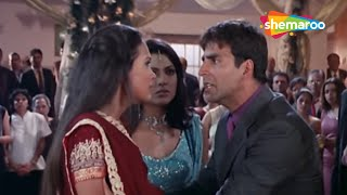 download lagu Kisi Se Tum Pyar Karo  Andaaz Songs  gratis
