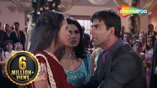 download lagu Andaaz.sad Song gratis