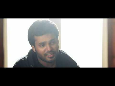 Aghavizhi (The inside eye) - Tamil Short Film teaser