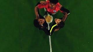 Inglaterra presentó sus 23 jugadores para Rusia 2018