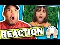 Selena Gomez - Back To You (Music Video) REACTION Mp3
