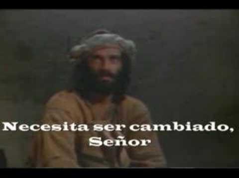 Adventistas:: Video Canto: Vaso de Honra