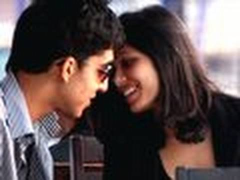 freida pinto sex video