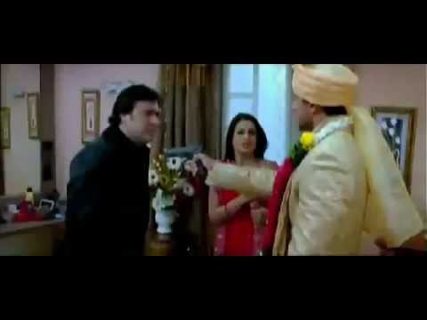 HouseFull 2 Official Trailer HD 2012
