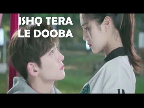 LAE DOOBA song || Video Cover || Mitika Kanwar