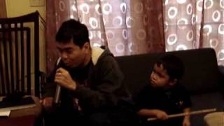 Watch Gloc-9 Simpleng Tao video