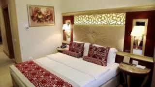 Qafqaz Karvansaray Boutique Hotel - Standart Otaq Queen Yataqlı