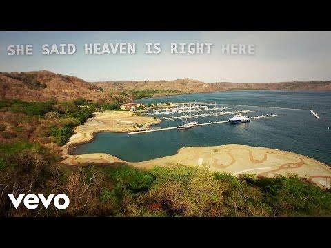 Cris Cab - Heaven