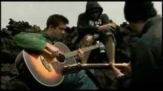 Watch Deftones The Boys Republic video