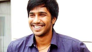 Vishnu Vishal Joins with Director Ezhil spl tamil cinema hot news