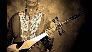 শাহ আব্দুল করিম - মিনতি করি/তুমি বিনে