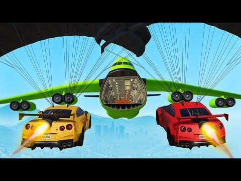 GTA 5 WINS & FAILS #86 (BEST GTA 5 Epic Moments & GTA V Funny Moments Compilation)