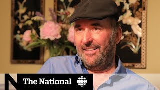 Former NDP MP Paul Dewar succumbs to brain cancer at 56