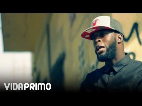 Aposento Alto - Cristo Viene Pronto ft. Ander Bock (2015) [Official Video]