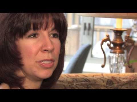 Meet an Innovator: Jana Monaco