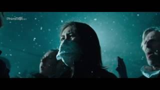 {Trailer} Phim Giải mã mê cung 2