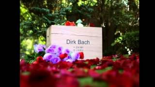 Dirk Bach - Kleiner Vogel