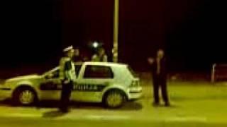 Bijeljina-Bijeljinska policija