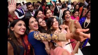 Best Indian & Hindu Wedding Photographers in London