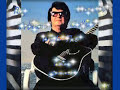 Roy Orbison with The Gatlin Brothers - Indian Summer